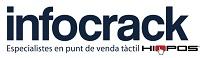 Infocrack Especialistes en TPV Tàctil . Advanced Partner HioPos